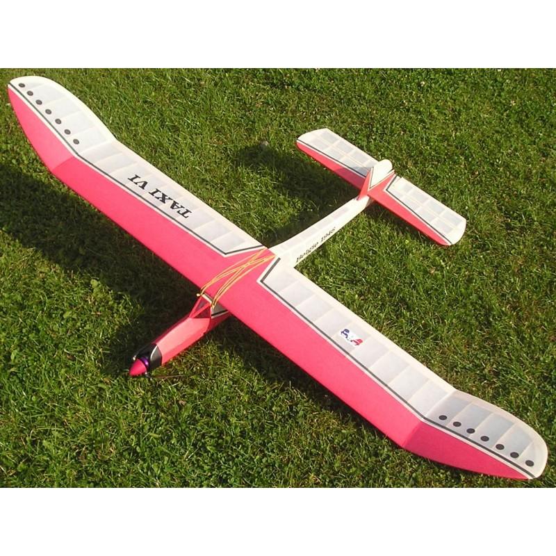plastikové modely letadel ostrava
